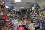 Продажа торгового помещения, Белгород, Шаландина 4 корнус 3 - Фото 1