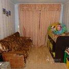Продажа комнаты, Ярославль, Республиканский проезд