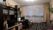 Квартира, б-р. Шубина, д.10 - Фото 3