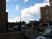 Продаётся 3-комнатная квартира по адресу Зеленодольская 36к1, Купить квартиру в Москве по недорогой цене, ID объекта - 316282761 - Фото 13