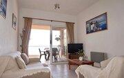 Трехкомнатный Апартамент с панорамным видом на море в районе Пафоса, Купить квартиру Пафос, Кипр по недорогой цене, ID объекта - 321972028 - Фото 8