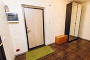 Сдается комната по адресу Крестьянская, 18, Аренда комнат в Уссурийске, ID объекта - 700798780 - Фото 4