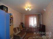 Продажа квартиры, Новосибирск, Ул. Александра Невского - Фото 5