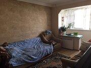 Продаю 2-х комнатную квартиру с гаражом в Карачаевске. - Фото 2
