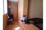 Продается 4 комнатная квартира - Фото 3