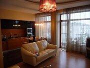 Продажа квартиры, zentenes iela, Купить квартиру Рига, Латвия по недорогой цене, ID объекта - 311842701 - Фото 4