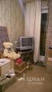 2-к кв. Волгоградская область, Волгоград пос. гэс, ул. Героев Шипки, . - Фото 2