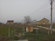 Продам участок ИЖС п.г.т.Гвардейское Симферопольский район - Фото 1
