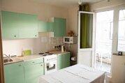 Продажа 2-х комнатной квартиры в Новокуркино - Фото 4