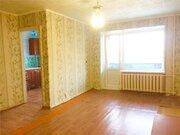 Квартира, ул. им газеты Правда, д.36 - Фото 3
