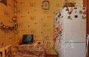 Продажа квартиры, Тугулым, Тугулымский район, Ул. Молодежная - Фото 2