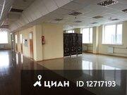 Сдаюофис, Воронеж, улица Фридриха Энгельса, 7