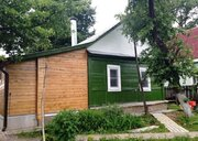 Продажа дома, Верея, Наро-Фоминский район, Ул. Советская 1-я