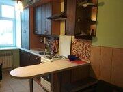 1-к квартира на Введенской в хорошем состоянии