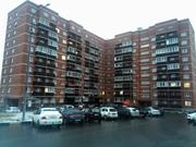 Однокомнатная квартира в Туле ЖК Нормандия-Неман