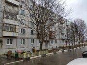 Продажа квартиры, Ильинское, Волоколамский район, Улица Село ильинское - Фото 2