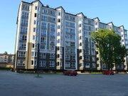 Продажа однокомнатной квартиры в новостройке на Прудовом переулке, 3 в .