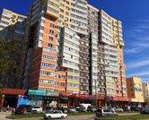 Продажа квартир ул. Ленина, д.153Б