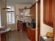 Продажа квартиры, Купить квартиру Рига, Латвия по недорогой цене, ID объекта - 313137047 - Фото 5