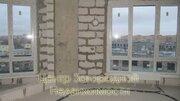 Трехкомнатная Квартира Область, улица Летная, д.21, Медведково вднх, . - Фото 3