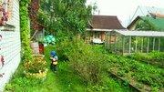 Продажа дома, Усолье, Усольский район, Ул. Заречная - Фото 2