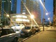 Купить 3 ком. кв. в центре Новороссийска на Набережной, Купить квартиру в Новороссийске по недорогой цене, ID объекта - 312877931 - Фото 13