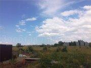 Продажа участка, Ильский, Северский район, Ул. Ленина - Фото 4