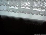 Продажа: Комната 18 м2 в квартире 18 м2, Купить комнату в квартире Рыбинска недорого, ID объекта - 700825776 - Фото 1