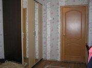 3-комнатная квартира, Пермякова, 34 с изолир. комнатами, Купить квартиру в Нижнем Новгороде по недорогой цене, ID объекта - 315595056 - Фото 2