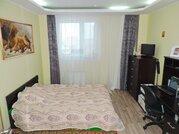 Отличная 3-комнатная квартира, г. Серпухов, ул. Ворошилова, Купить квартиру в Серпухове по недорогой цене, ID объекта - 308145147 - Фото 14