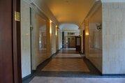 Продажа квартиры, м. Новочеркасская, Малоохтинский пр-кт. - Фото 3