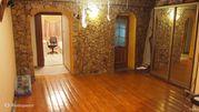 Квартира 3-комнатная Саратов, Сенной, ул Большая Горная