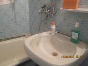 1к квартира Губкина 42 - Фото 4