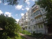 2 кв. Шибанкова, д.52 - Фото 5