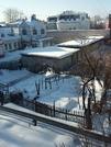 Продам квартиру в центре города, Купить квартиру в Иваново по недорогой цене, ID объекта - 317992344 - Фото 13