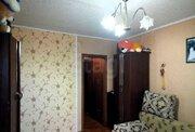 Продам 1-комн. кв. 30.5 кв.м. Белгород, Некрасова - Фото 2