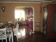 Продажа: 2 эт. жилой дом, ул. Елшанская