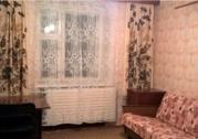 Сдается на длительный срок двухкомнатная квартира в Брагино (Бабича .