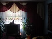 Продам дом на земле в п. Урман Березовского района - Фото 3