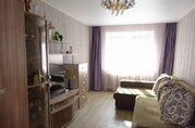 Продам трёхкомнатную квартиру на Куйбышева