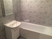 Продается 2-х комнатная квартира г.Московский, 3-й мкр 10, Купить квартиру в Московском по недорогой цене, ID объекта - 329260208 - Фото 11