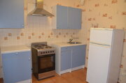 Сдается однокомнатная квартира, Аренда квартир в Домодедово, ID объекта - 332276850 - Фото 1