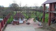 Ленинградское ш. 80 км от МКАД, Опалево, Дом 300 кв. м - Фото 4