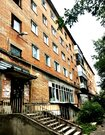 Продажа квартир в Ногинске