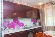 Продажа квартиры, Новосибирск, Ул. Лебедевского, Купить квартиру в Новосибирске по недорогой цене, ID объекта - 322471528 - Фото 33