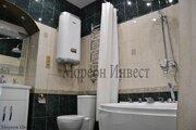 Объект 563076, Купить квартиру в Краснодаре по недорогой цене, ID объекта - 325664078 - Фото 21