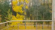 Квартира с панорамными окнами и видом на лес Рублевское шоссе, Купить квартиру в новостройке от застройщика Усово, Одинцовский район, ID объекта - 325145417 - Фото 23
