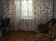 11 000 Руб., 1-комнатная квартира на ул.Заярской, Аренда квартир в Нижнем Новгороде, ID объекта - 320508578 - Фото 2