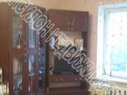 1 350 000 Руб., Продажа однокомнатной квартиры на улице Щепкина, 4 в Курске, Купить квартиру в Курске по недорогой цене, ID объекта - 320007296 - Фото 1