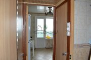 Продается 2-х комнатная квартира Зеленоград корпус 906, Продажа квартир в Зеленограде, ID объекта - 327829012 - Фото 9
